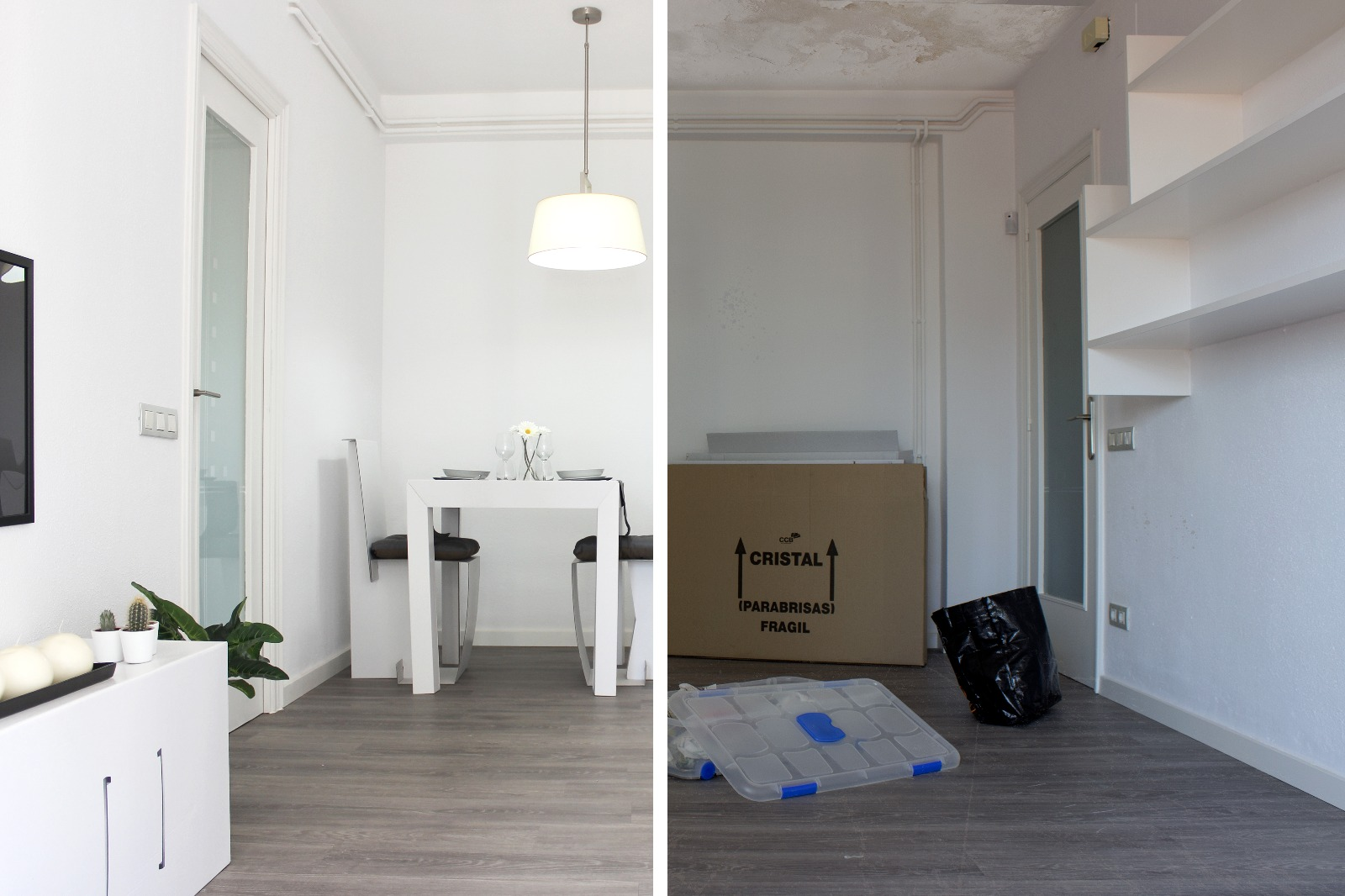 home-staging-sabadell