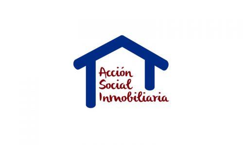 accion-social-inmobiliaria