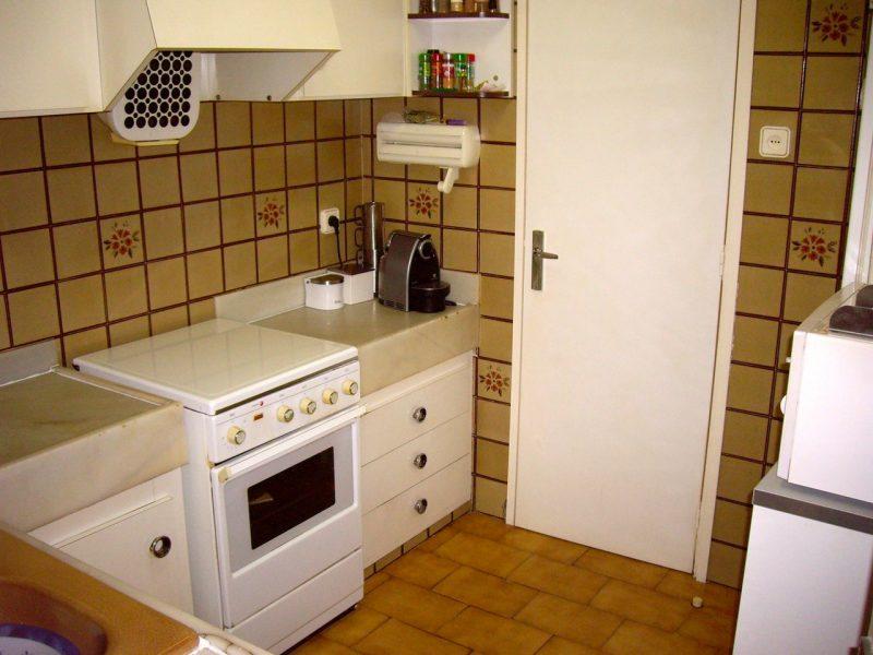 cocina v antes