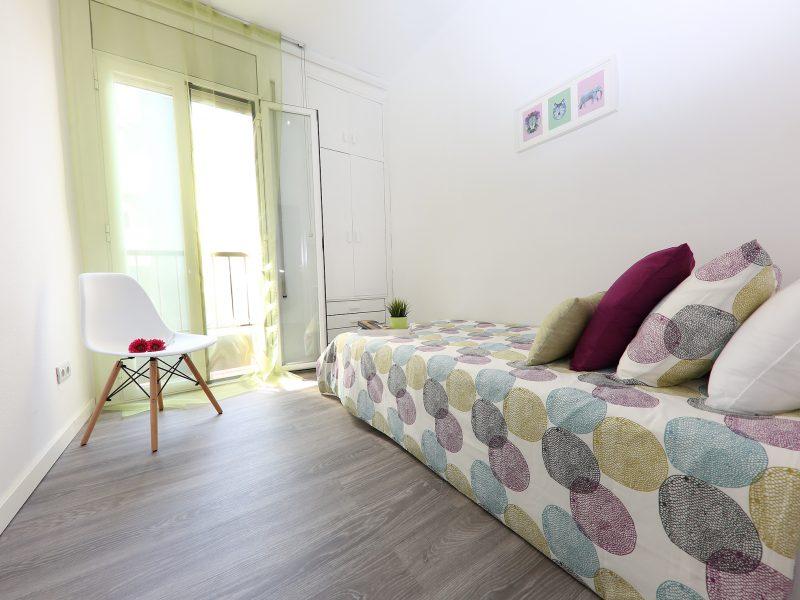 dormitorio-individual-1