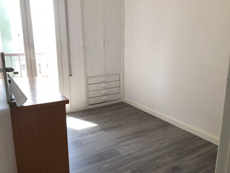 dormitorio-individual-2
