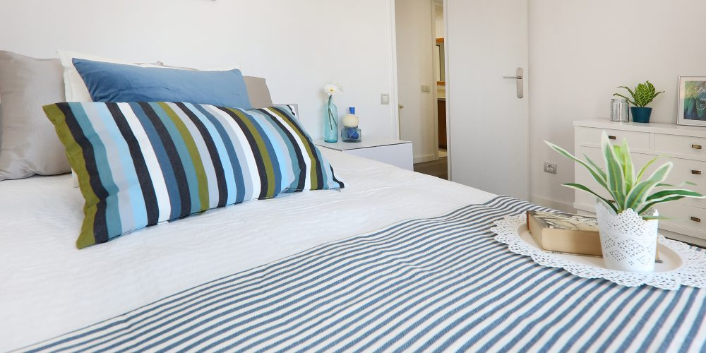 dormitorio-principal-4