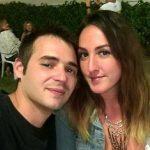Kevin & Ana