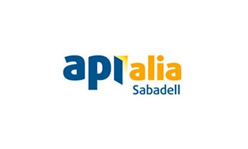 Apialia-Sabadell